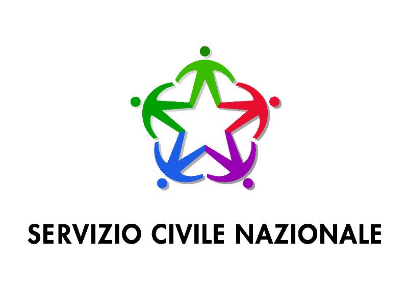 """Bando-Servizio-Civile-Nazionale-per-l'attuazione-della-misura-""""Garanzia-Giovani"""""""