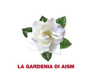 Una-Gardenia-per-AISM